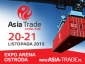 ASIA TRADE KNOW-HOW 2015